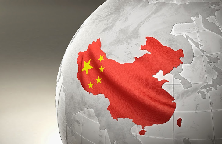 China: 'We are ready for International cooperation to deal with cyber security Challenges'