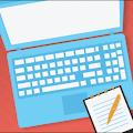Contoh email pengantar naskah untuk dikirim ke media