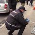 Поліція підозрює вбивство жінки та її 6-річної доньки на Солом'янці