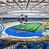 Manchester City vs Dynamo Kiev: Sejarah  Liga Champions Eropa