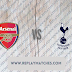 Arsenal vs Tottenham Hotspur Full Match & Highlights 26 September 2021