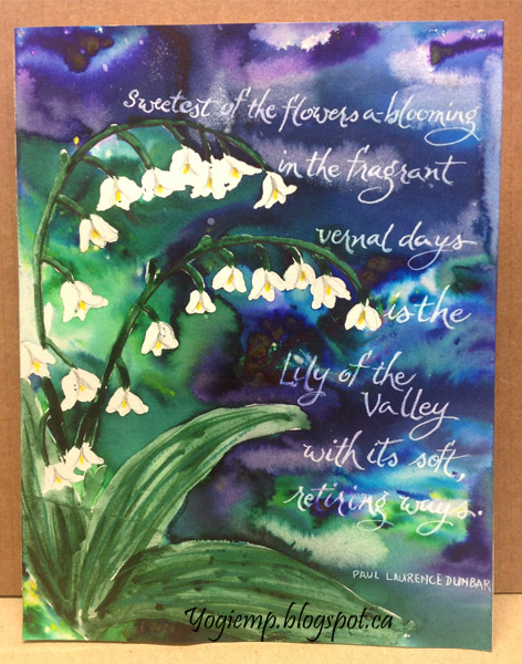http://www.yogiemp.com/HP_cards/MiscChallenges/MiscChallenges2020/Jan20_LilyOfTheValley_SweetestOfTheFlowers.html