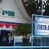 Bupati Agam, Menginstruksikan Perusahaan Daerah Air Minum (PDAM) Tirta Antokan Gratiskan Tagihan