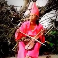Iye Taher - Si Pusek Bumi - Silek Tuo Minangkabau Vol 2 (Full Album)