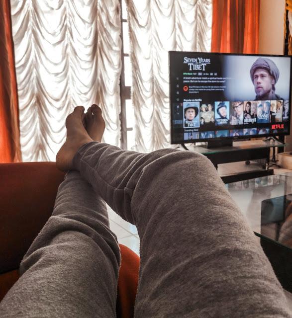 10-Filmes-para-viajares-sem-sair-do-sofa
