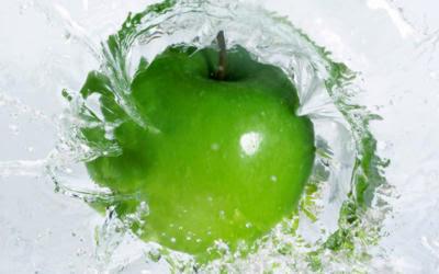 Selain lantaran rasanya nikmat dan juga segar Macam-Macam Manfaat Buah Apel Hijau