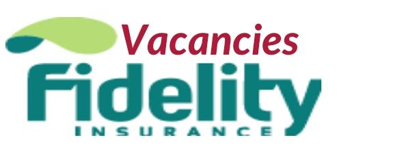 Management trainees opportunities jobs