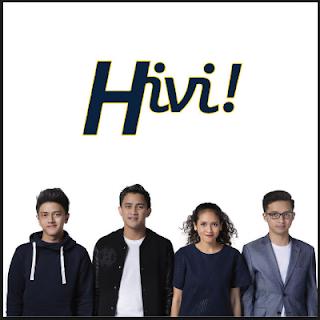 Download Koleksi Lagu Terbaik Hivi Mp3 Full Rar Terlengkap Dan Gratis