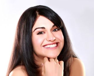 Adah Sharma Profile Biography Family Photos and Wiki and Biodata, Body Measurements, Age, Husband, Affairs and More...