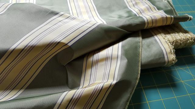 silk taffeta for sale