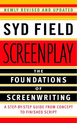 Screenplay: The Foundations of Screenwriting pdf free download