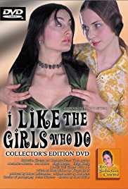 I Like the Girls Who Do 1973 Hans Billian Watch Online