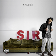 """TheSirDuke drops the ultimate """"Salute"""" to women with fun newage hiphop anthem"""
