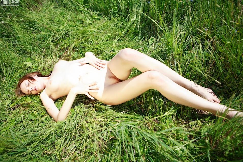 [AmourAngels] Ameli - Summer Fantasy
