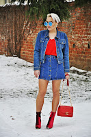 http://www.karyn.pl/2017/02/denim-look.html