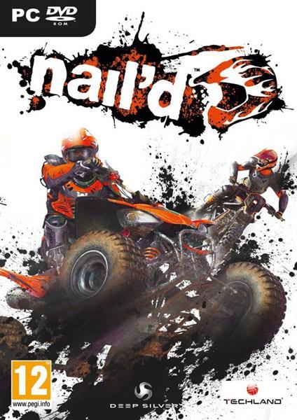 Naild-pc-game-download-free-full-version