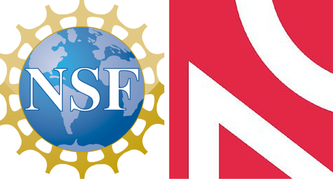 Nartional Science Foundation i Narodowe Centrum Nauki organizują wspólny konkurs