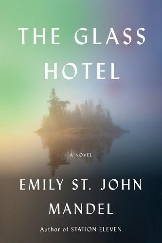 The Glass Hotel book pdf