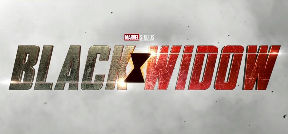 film The Black Widow