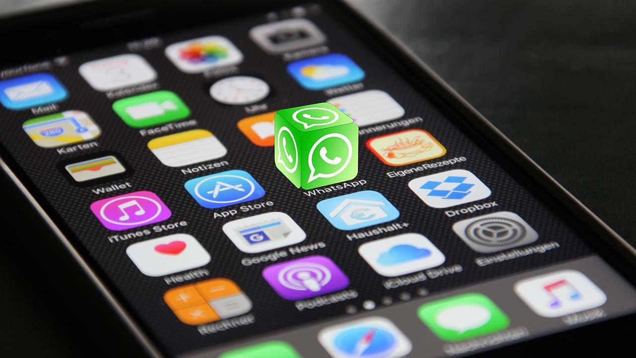 Tips Agar Terhindar dari Penipuan di Aplikasi WhatsApp