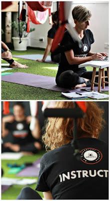 aerial yoga brasil, aerial yoga teacher training, aeropilates, aeroyoga, Aula, Formaçao AeroYoga, Instituto AeroYoga, ioga aérea, yoga aéreo, yoga aéreo brasil, yoga aéreo portugal