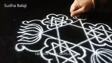 rangoli-designs-1101a.png