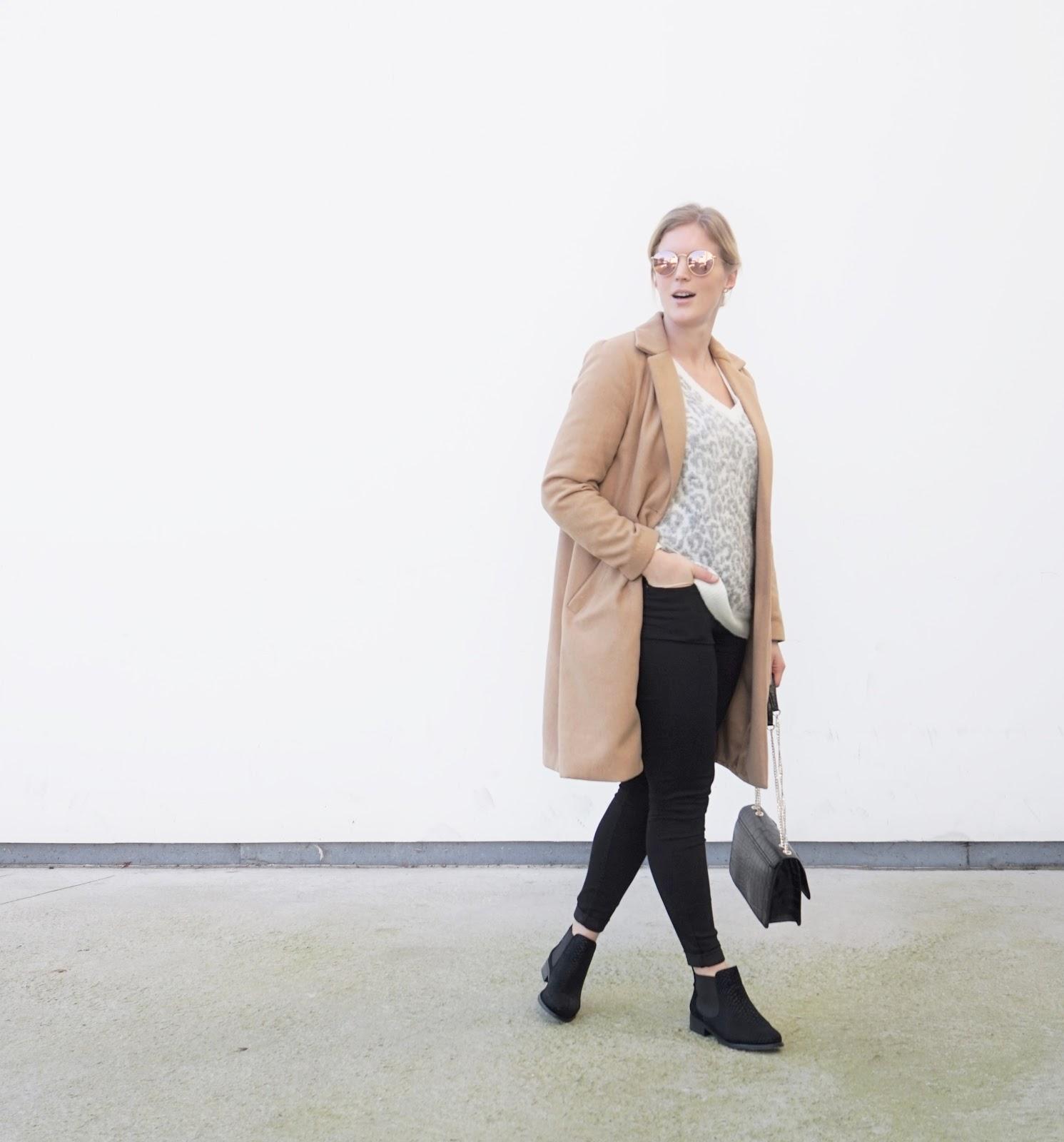 DSC01248 | Eline Van Dingenen