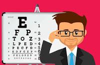 Regular Eye Checkup