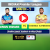 Mumbai vs Chennai, 1st Match IPL 2020 opener, CSK wins the toss elected to bowl