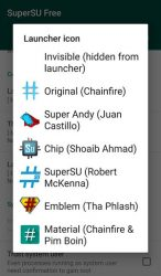 supersu-android-app-apk-screenshot-4