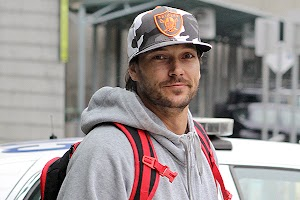 Kevin Federline to become a father for the sixth time