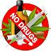 E-Book Aspek Yuridis Penyalahgunaan Narkotika Di Kalangan Remaja