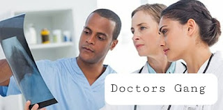 Best doctor list Rangpur