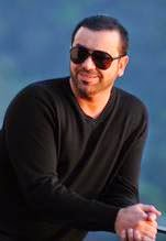 كلمات اغاني هيثم زمراوي