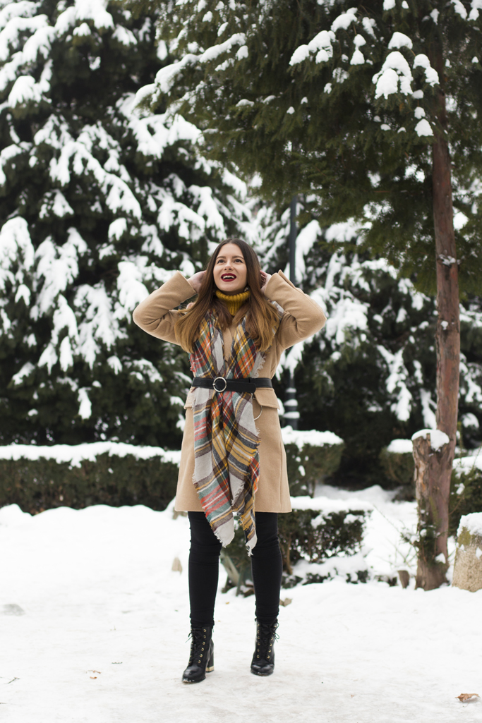 adina nanes winter photo