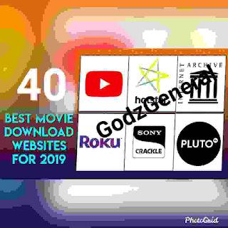 https://www.godzgeneralblog.com/2020/01/top-40-websites-to-download-full-hd.html