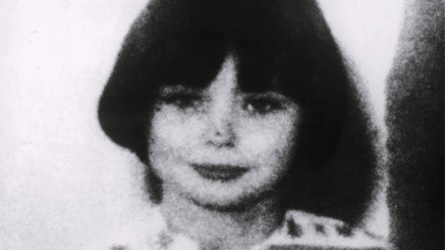 Mary Bell, assassina mais jovem da história, assassinos, crianças assassinas, serial killers, crimes chocantes