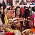 Hartalika Teej 2021: करवा चौथ से भी कठिन है हरतालिका तीज व्रत