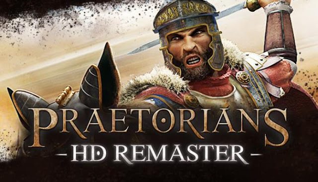 Praetorians HD Remaster Free Download PC Game Cracked in Direct Link and Torrent. Praetorians HD Remaster Relive the celebrated real-time strategy classic Praetorians, re-imagined in high definition. Praetorians is set amidst the political machinations of…