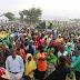 Kampeni za CCM Nyamagana zaanza kwa kishindo