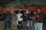 Polisi Sulbar Bekuk Pelaku Jambret di Kelurahan Padang Baka