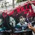 OKI Gelar Sidang Darurat di Kuala Lumpur Bahas Kondisi Muslim Rohingya