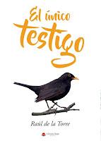 http://editorialcirculorojo.com/el-unico-testigo/