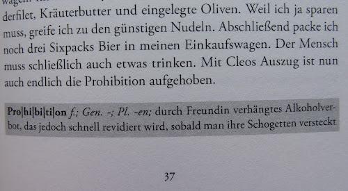 Quelle: Buch Abb. S. 37