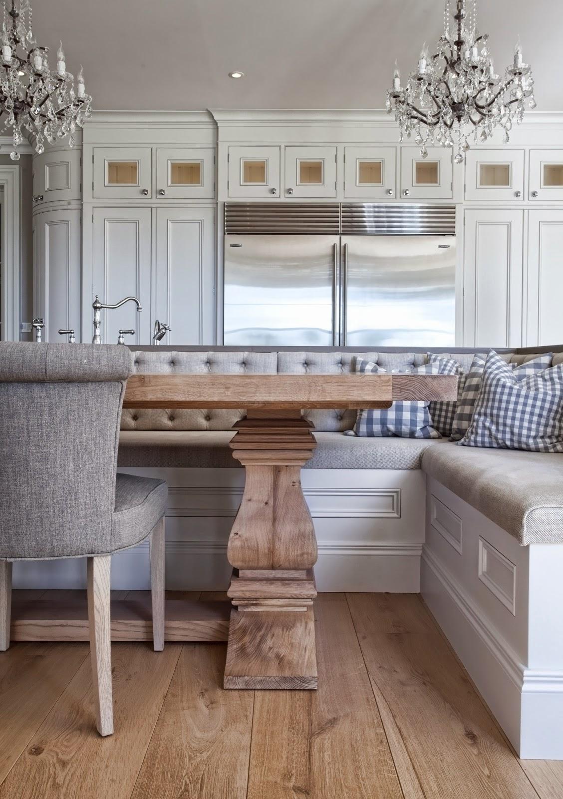 Portobello Design A Gorgeous Coastal Hideaway By Hayburn Amp Co Sandbanks