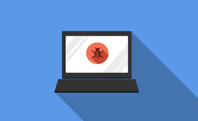 Online Cyber Threats