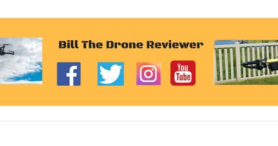drone dji mavic pro youtube  | 1600 x 900