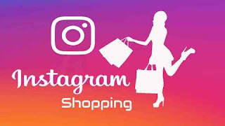 Instagram plans to enter in the world of e-commerce business
