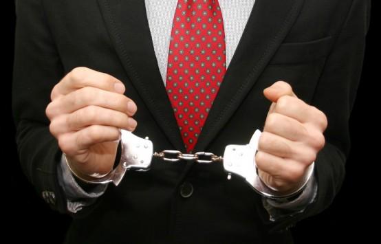 Σύλληψη 60χρονου Ρουμάνου στο Ναύπλιο με ευρωπαϊκό ένταλμα
