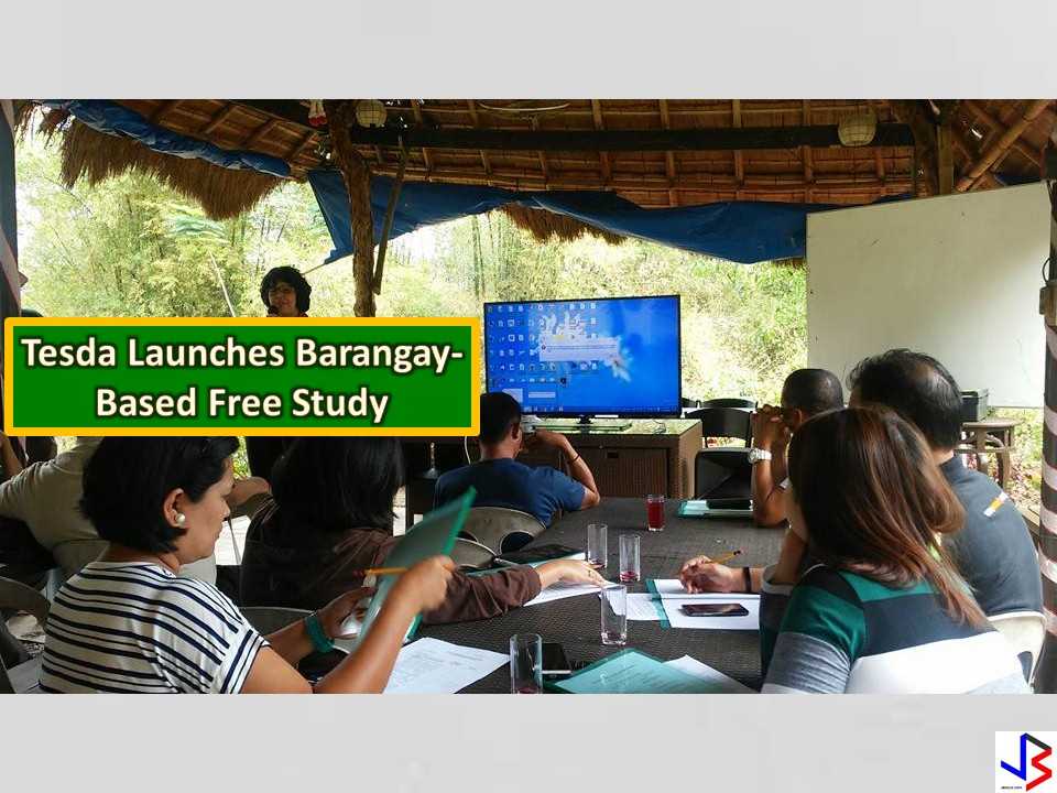 "LIBRENG SKILLS TRAINING SA MGA BARANGAY PARA SA MGA BUMABALIK NA OFW AT MGA SUMUKONG DRUG DEPENDENTS MULA SA TESDA SA UTOS NI PANGULONG DUTERTE.TESDA  will conduct free training for surrendering drug dependents through a barangay-based scholarship program.This is in response to President Rodrigo Duterte's directive to give rehabilitation and special skills training to thousands of surrendered drug dependents to prevent them from going back to their bad habit of doing drugs especially those who are residing in poor barangays. According to TESDA Director General Guiling Mamondiong, they already  coordinated with the barangay officials to submit the list of drug dependents. PNP data shows that surrendering drug dependents reached to over 700,000 but the government is expecting it to turn out up to 1.2 million.TESDA also plan to  bring the funds directly to the barangays to benefit the poor and not only those who are connected to some politicians.In the old scholarship system,the schools will choose the scholars according to the recommendation of the mayor,the governor or other local officials. advertisement However,TESDA records show that among 29 million scholars,only 28 million completed the program,8 million have undergone assessment and actually got their jobs. advertisement In related news,TESDA might close some programs of around 400 accredited training centers for non-compliance to the agencies standards.TESDA Director General Guiling Mamondiong,says that the auditing process is now underway to make sure that TESDA guidelines are being followed by all accredited institutions.  There are  around 42,000 barangays in the Philippines and TESDA has a target of at least 200 scholars per barangay. The courses offered in the program includes welding,construction and automotive.  Mamondiong also mentioned that the scholarship program can be availed by returning OFWs who would want to enroll to their program as well especially those who recently came from the Middle East. TESDA will asses what other skills they need to get them back on the work force.   Drug dependents  should complete the rehabilitation program first before they can be accepted in skills training. ""You cannot offer skills training to those who have not tried rehabilitation.They need to be rehabilitated first,"" Mamondiong said.  Also Read: LIST OF TESDA TRAINING CENTERS   TESDA ONLINE FREE   TESDA ACCREDITED TRAINING SCHOOLS   TIME FOR THE OFWS TO COME HOME FOR GOOD"